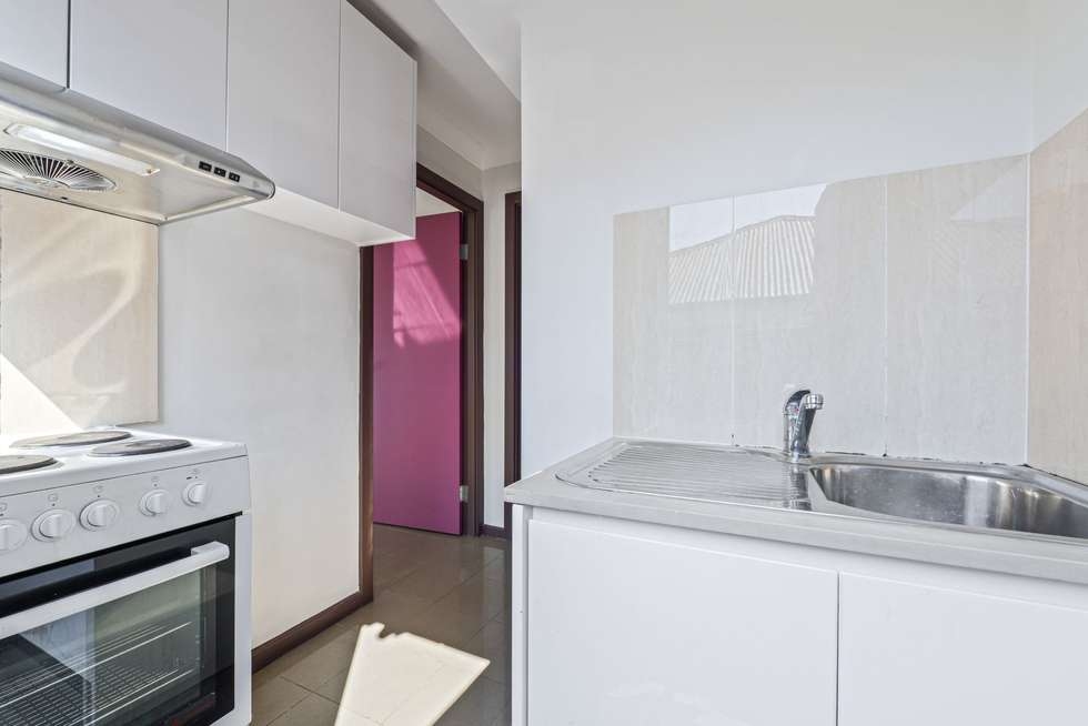 Fifth view of Homely unit listing, 20A Hogan Avenue, Marrickville NSW 2204