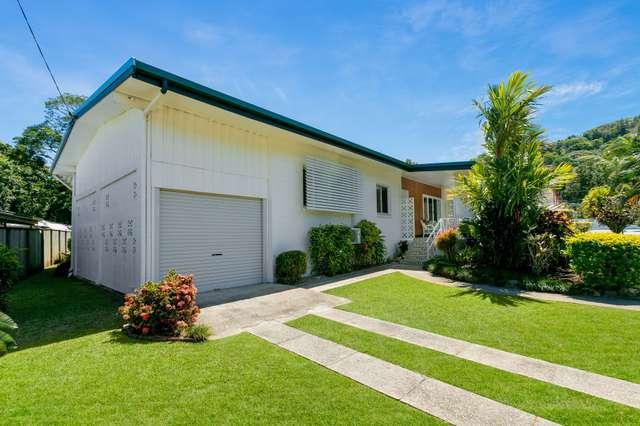 13 Fogarty Street, Whitfield QLD 4870