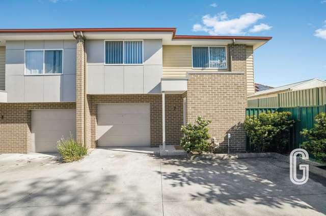 7/169 Christo Road, Waratah NSW 2298