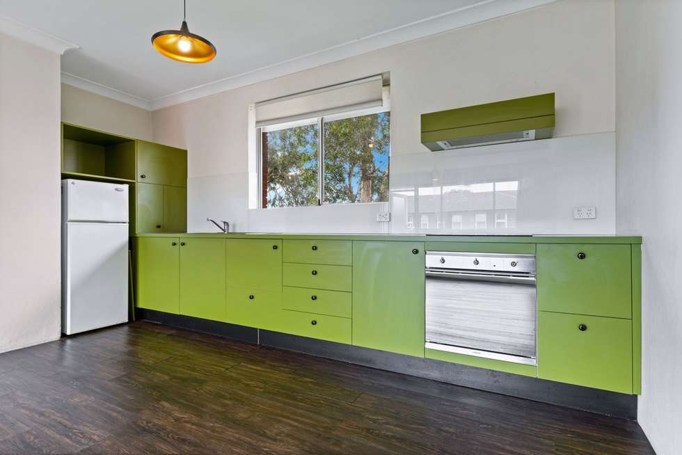Third view of Homely unit listing, 16/69 Warren Road, Marrickville NSW 2204
