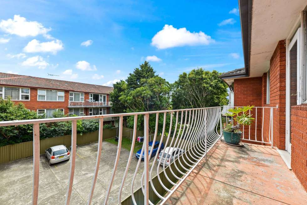 Fourth view of Homely unit listing, 16/69 Warren Road, Marrickville NSW 2204