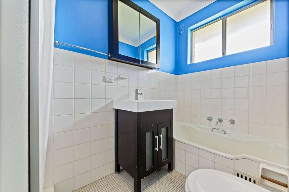 Fifth view of Homely unit listing, 16/69 Warren Road, Marrickville NSW 2204