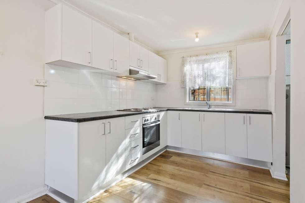 Second view of Homely house listing, 22 Central Avenue, Marrickville NSW 2204