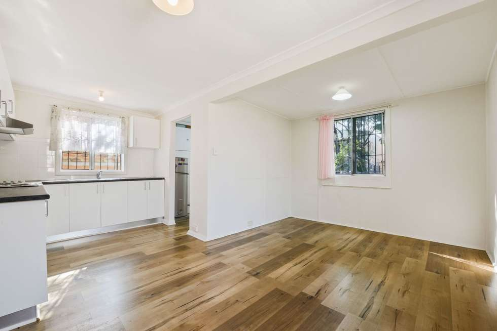 Third view of Homely house listing, 22 Central Avenue, Marrickville NSW 2204