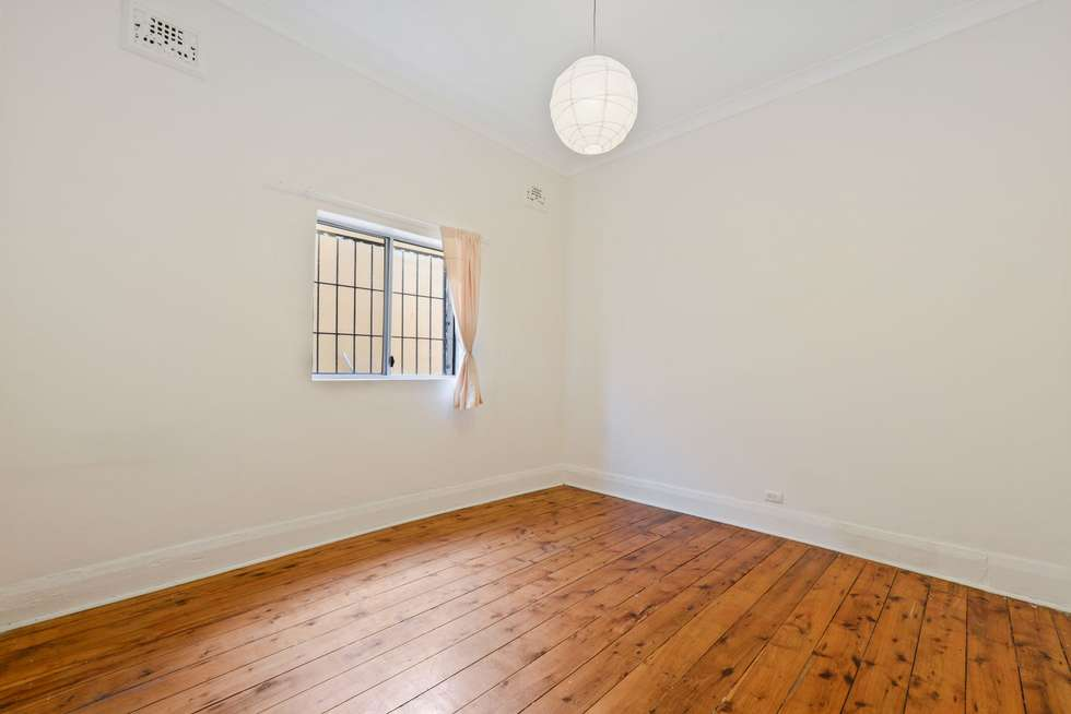 Fourth view of Homely house listing, 22 Central Avenue, Marrickville NSW 2204