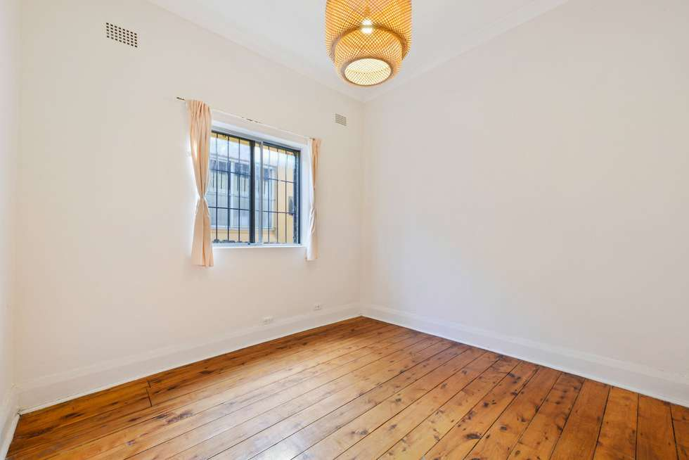 Fifth view of Homely house listing, 22 Central Avenue, Marrickville NSW 2204