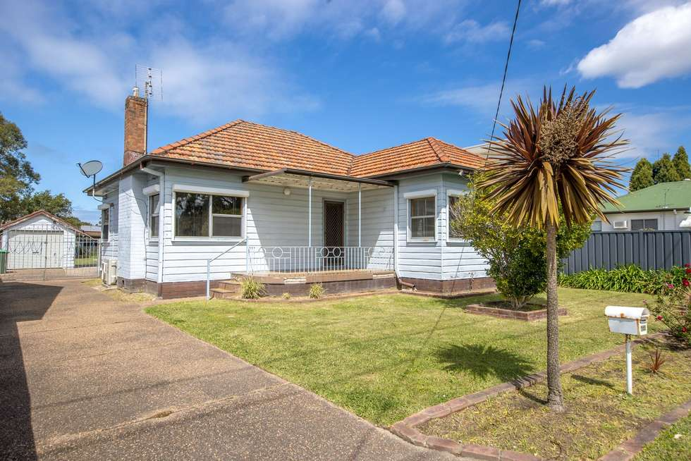 Second view of Homely house listing, 100 Lonus Avenue, Whitebridge NSW 2290