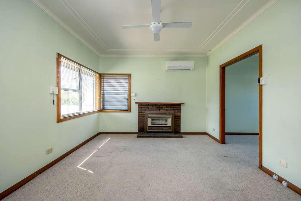 Third view of Homely house listing, 100 Lonus Avenue, Whitebridge NSW 2290