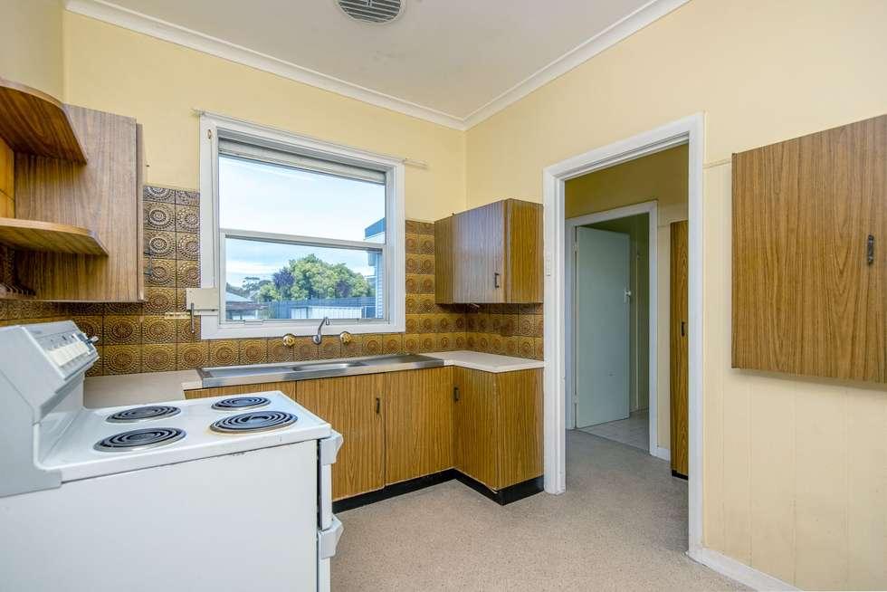 Fourth view of Homely house listing, 100 Lonus Avenue, Whitebridge NSW 2290