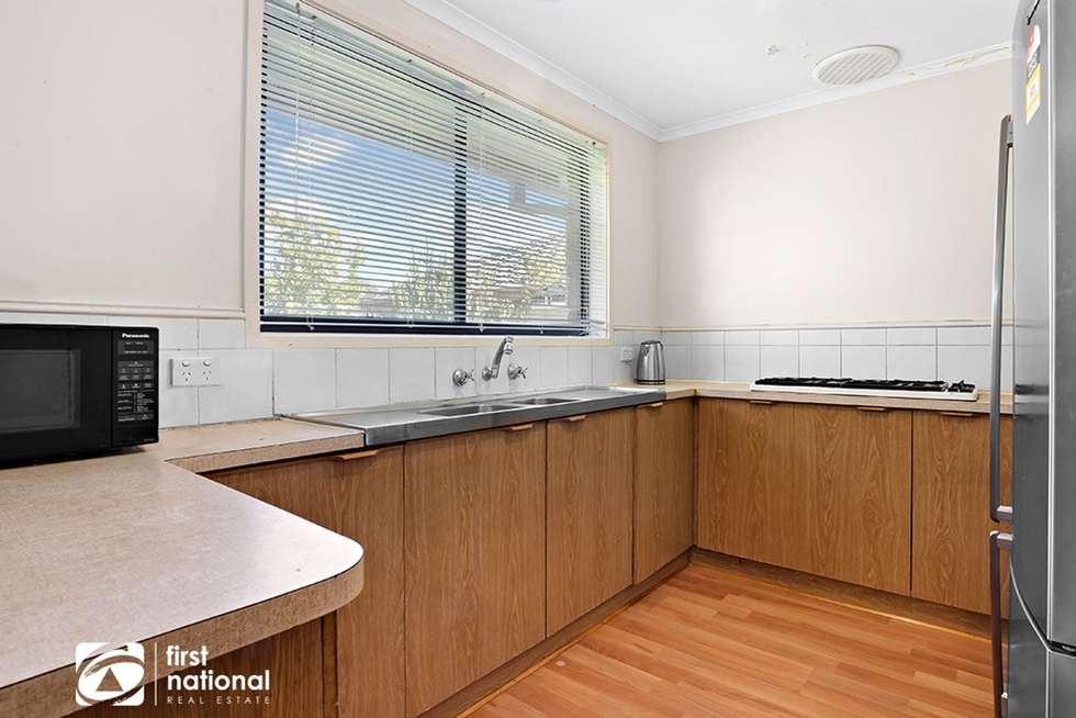 Third view of Homely house listing, 14 Earlston Square, Berwick VIC 3806