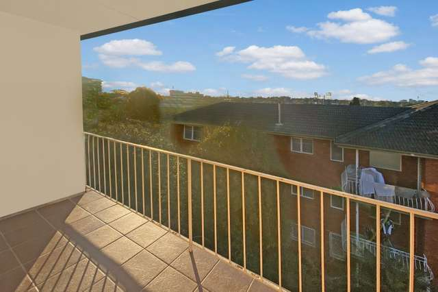 11/26 East Parade, Eastwood NSW 2122
