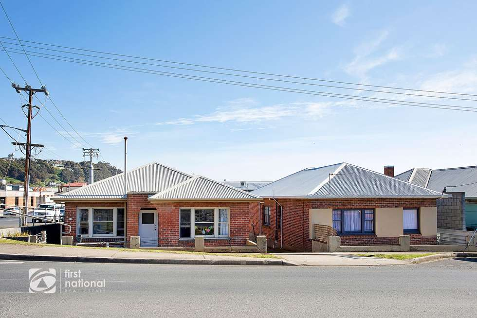 Third view of Homely house listing, 22-24 Reeves Street, South Burnie TAS 7320