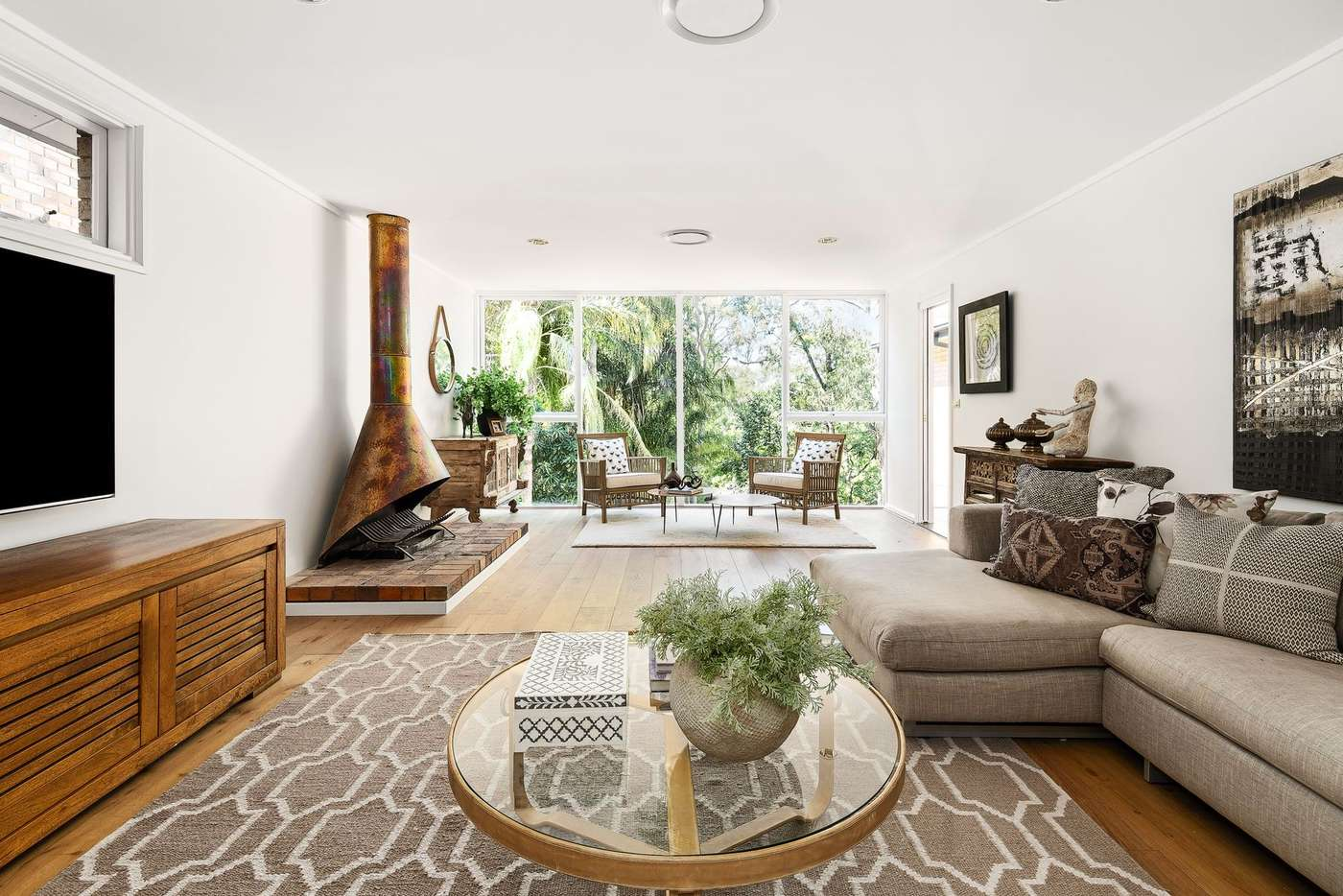 Main view of Homely house listing, 31 Wentworth Avenue, East Killara NSW 2071