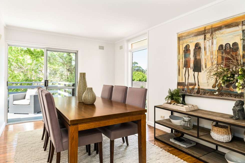 Third view of Homely house listing, 31 Wentworth Avenue, East Killara NSW 2071