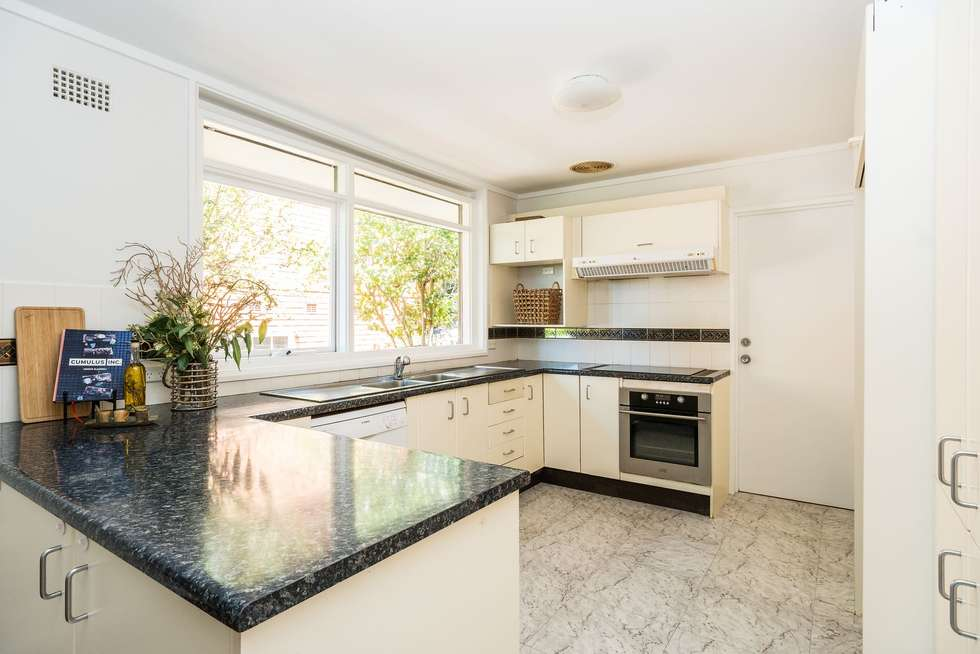 Fourth view of Homely house listing, 31 Wentworth Avenue, East Killara NSW 2071