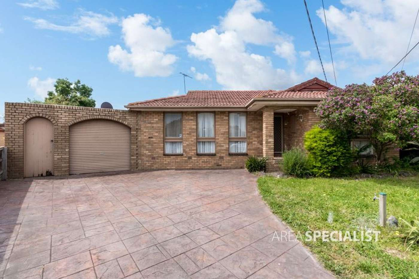 Main view of Homely house listing, 7 Warragamba Court, Keysborough VIC 3173