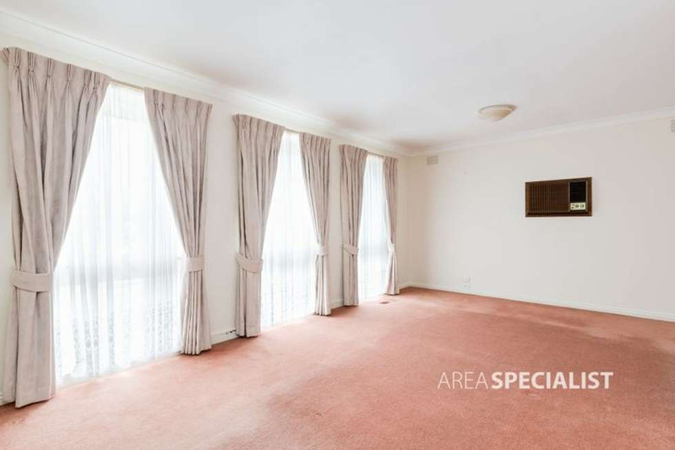 Second view of Homely house listing, 7 Warragamba Court, Keysborough VIC 3173
