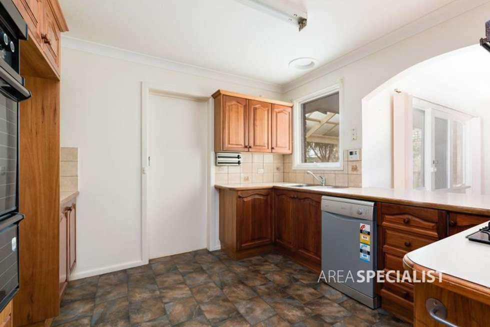 Third view of Homely house listing, 7 Warragamba Court, Keysborough VIC 3173