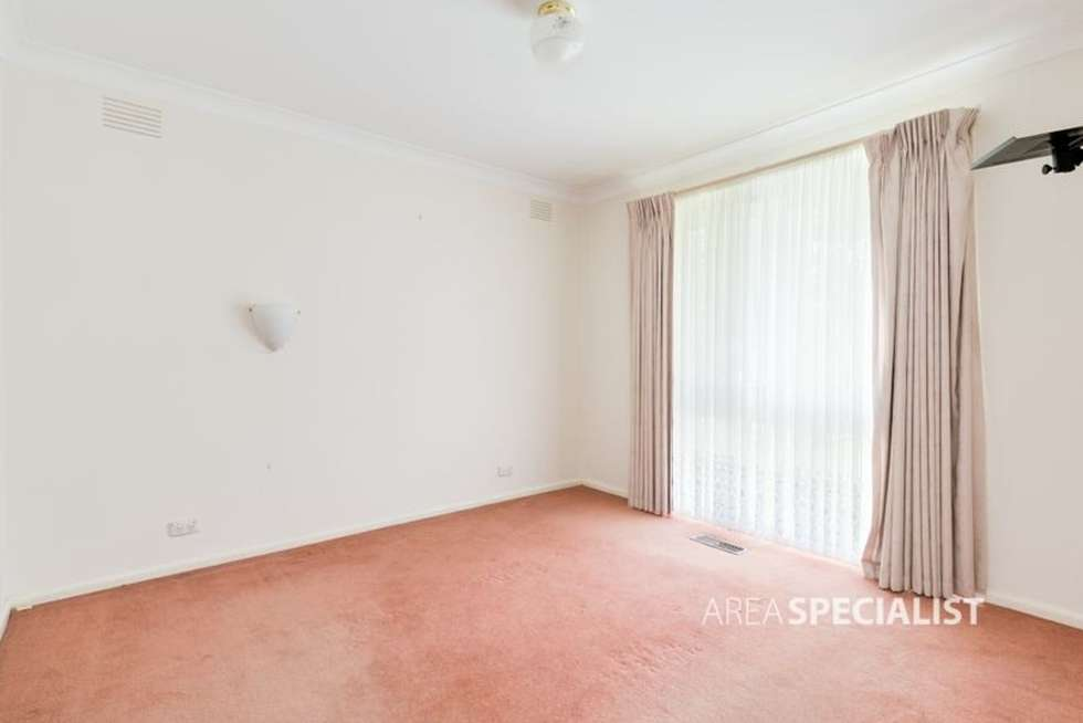 Fifth view of Homely house listing, 7 Warragamba Court, Keysborough VIC 3173