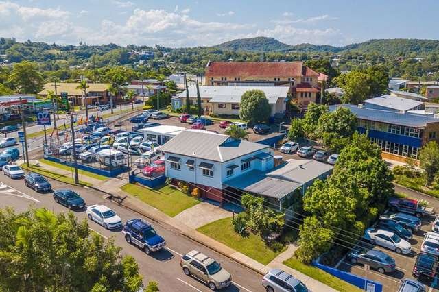 181 Currie Street, Nambour QLD 4560