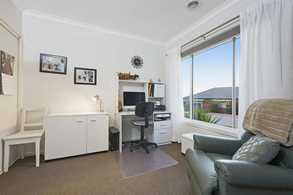 Third view of Homely unit listing, 31/3 Manor View, Pakenham VIC 3810