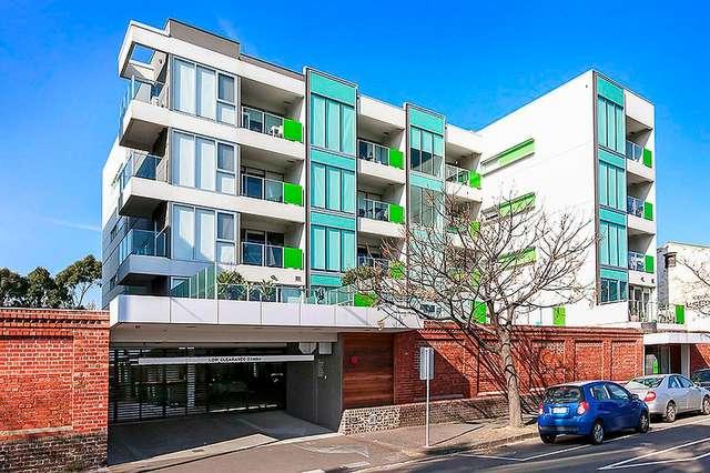 310/60-96 Macaulay Road, North Melbourne VIC 3051