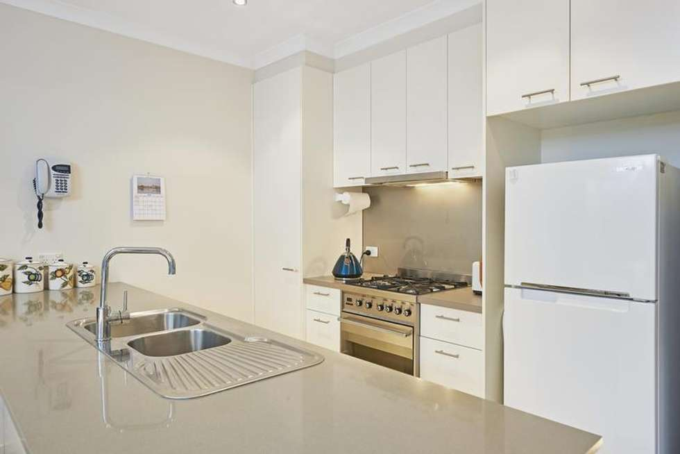 Fourth view of Homely unit listing, 31/3 Manor View, Pakenham VIC 3810