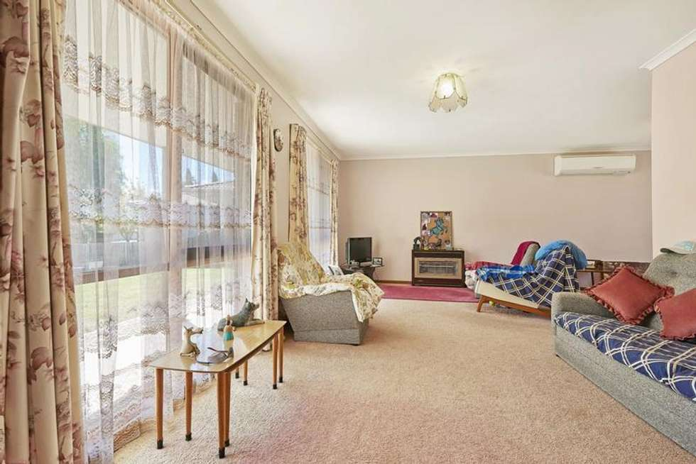 Second view of Homely house listing, 56 Dandelion Drive, Rowville VIC 3178