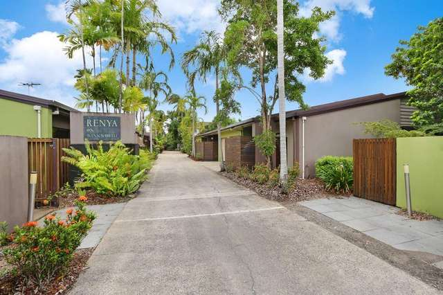 6/12-14 Winkworth Street, Bungalow QLD 4870