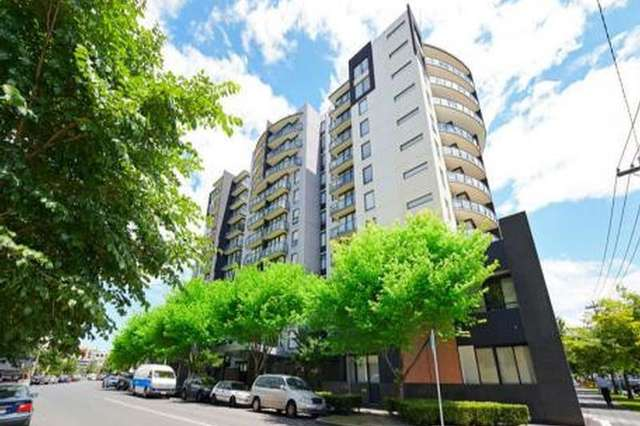 310/148 Wells St, South Melbourne VIC 3205