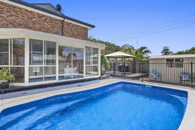 116 Vales Road, Mannering Park NSW 2259