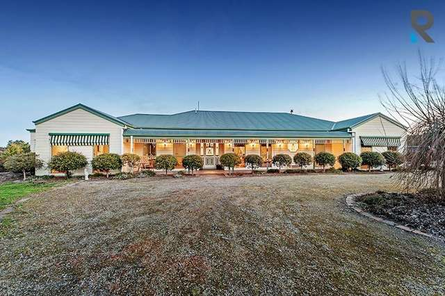 14 The Dress Circle, Oaklands Junction VIC 3063