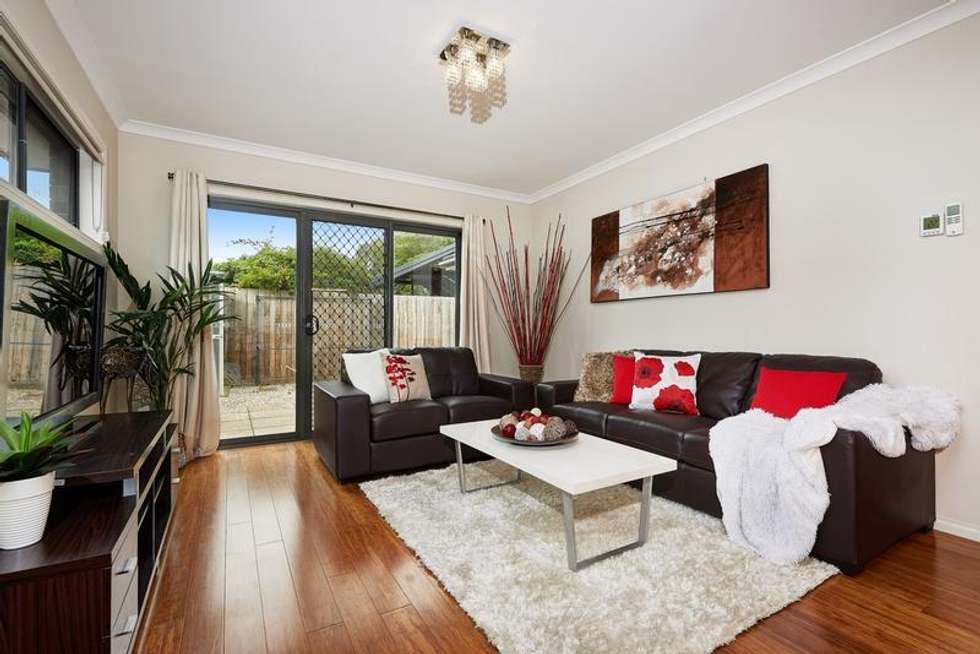 Fourth view of Homely townhouse listing, 67A Adele Avenue, Ferntree Gully VIC 3156