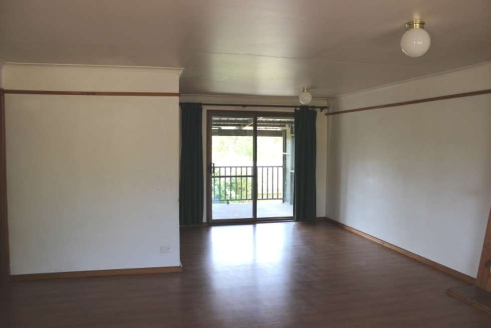 Fifth view of Homely house listing, 31 Packers Drive, Highbury SA 5089