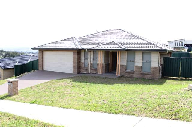 15 Chivers Circuit, Muswellbrook NSW 2333