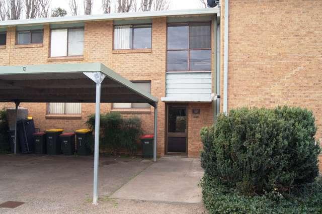 1/13 Lorne Street, Muswellbrook NSW 2333