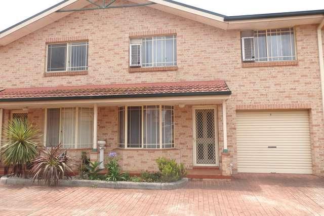 5/51 Webster Road, Lurnea NSW 2170