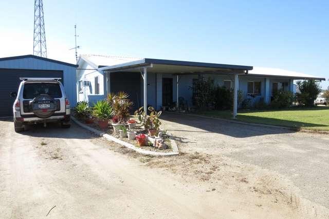 18911 Bruce Highway, Bowen QLD 4805
