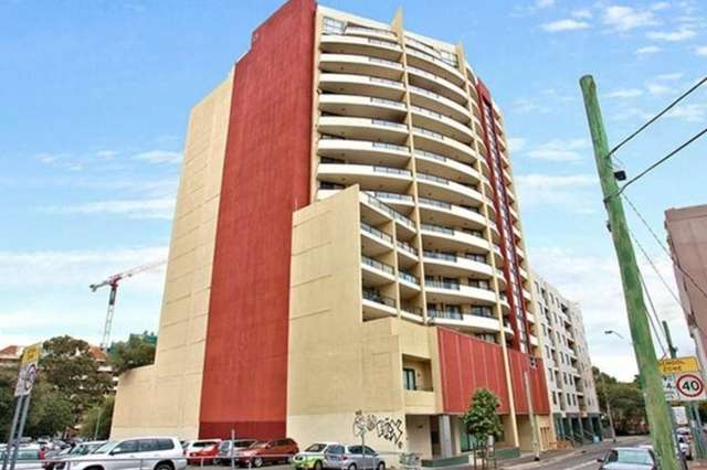 8/26 Hassall Street, Parramatta NSW 2150