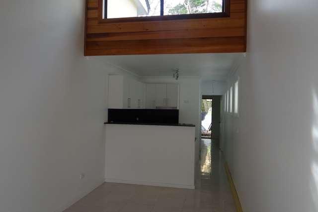 12A Jacaranda Avenue, Baulkham Hills NSW 2153
