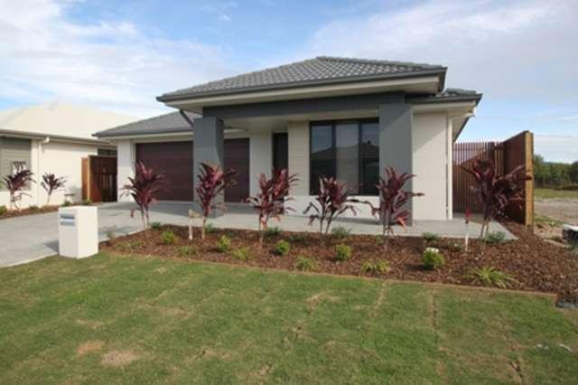 46 Ningaloo Drive, Pimpama QLD 4209