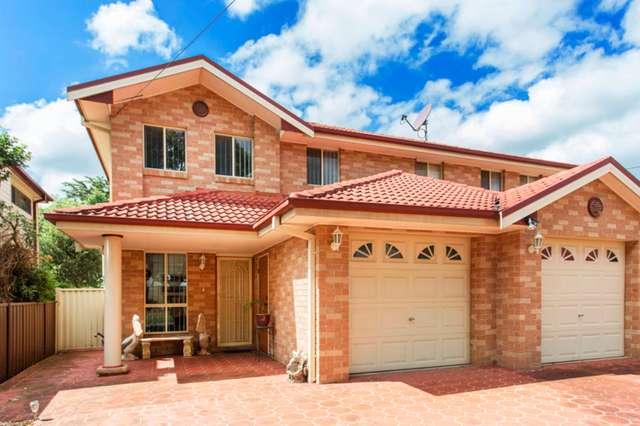 17 Rivenoak Avenue, Padstow NSW 2211