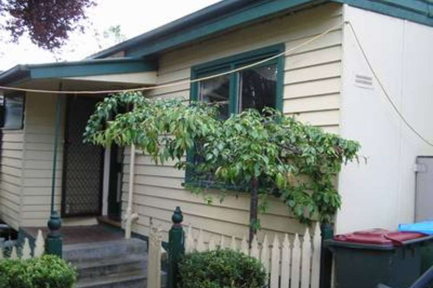 Main view of Homely semiDetached listing, 2/178 Bedford Road, Ringwood East VIC 3135