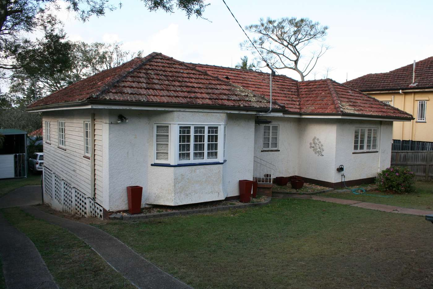 Main view of Homely house listing, 24 Benbow Street, Tarragindi QLD 4121