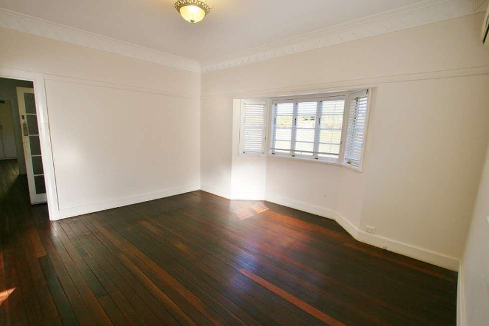 Fourth view of Homely house listing, 24 Benbow Street, Tarragindi QLD 4121