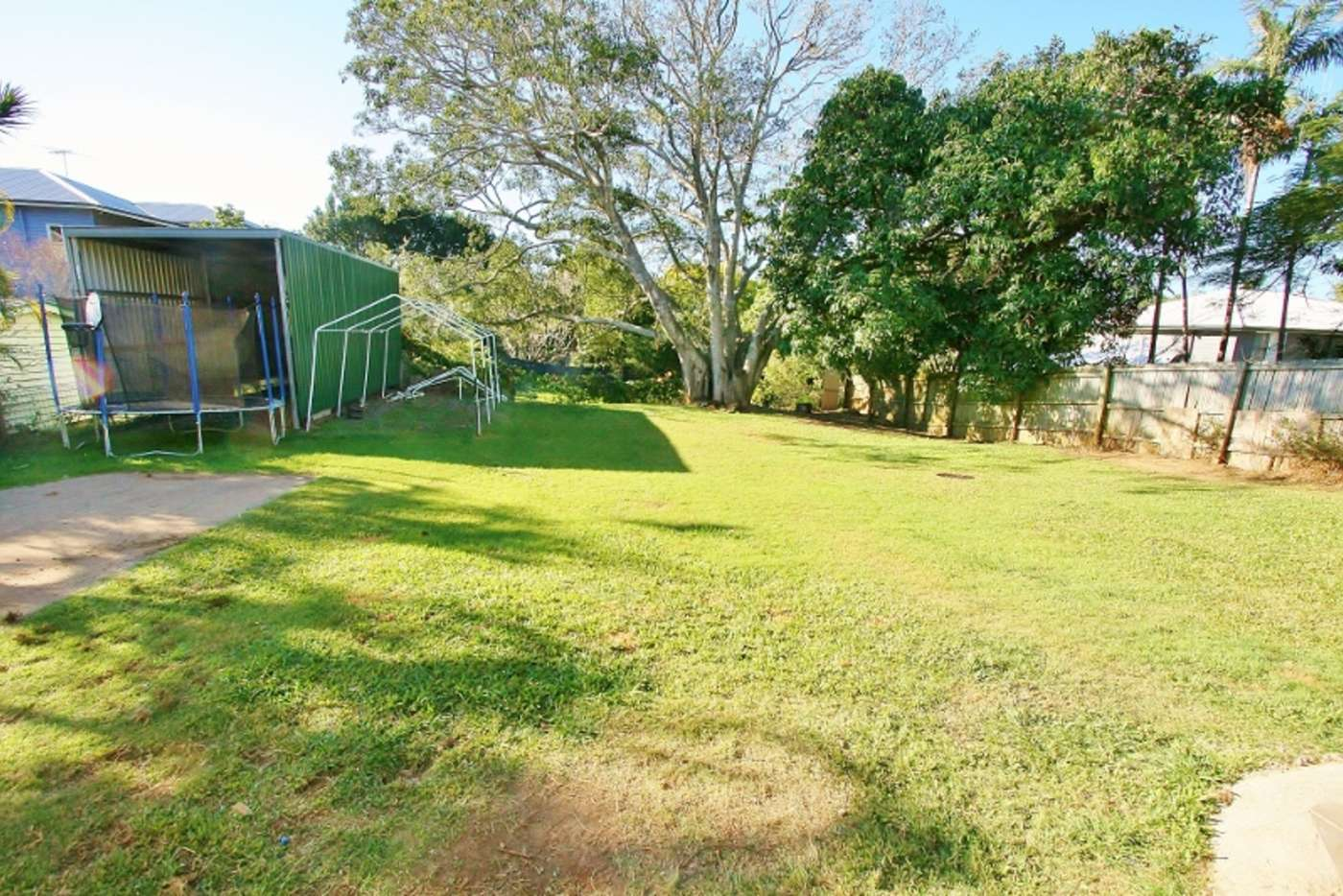 Sixth view of Homely house listing, 24 Benbow Street, Tarragindi QLD 4121
