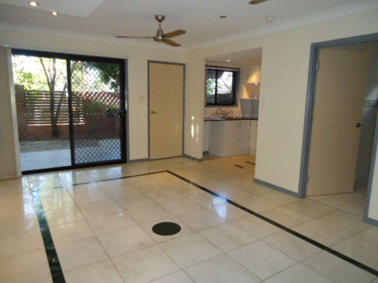 Main view of Homely townhouse listing, 2/82 Stafford Road, Gordon Park, QLD 4031