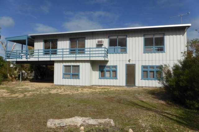 9 North Terrace, Wool Bay SA 5575