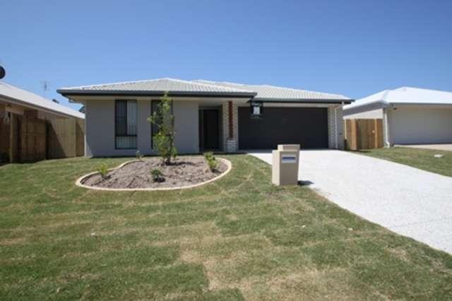 51 Imelda Way, Pimpama QLD 4209