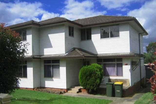7 Heffron Street, Lalor Park NSW 2147